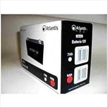 Atlantis Land A03-BAT12-9.0A - UPS batteries (Sealed Lead Acid (VRLA),