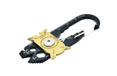 true-utility-multitool-fixr-tu200b
