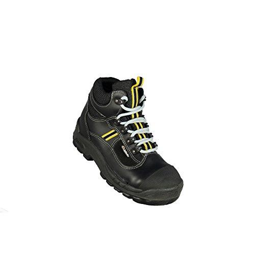 O5b32o De Noir Jallatte Pour Homme Chaussures Sécurité Yx5gqUf