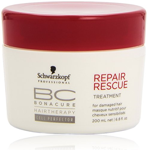 schwarzkopf-bc-repair-rescue-treatment-200-ml