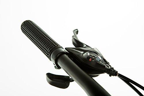 Zoom IMG-3 moma bikes bicicletta mountainbike 29