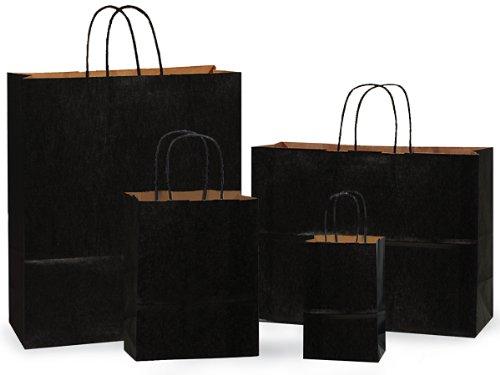 black-kraft-100-bag-assortment25-ea-rose-cub-vogue-queen-100-packs