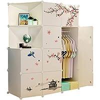 suchergebnis auf f r eckschrank m bel kinderzimmer baby. Black Bedroom Furniture Sets. Home Design Ideas