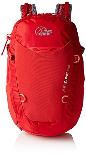 lowe-alpine-airzone-z-20-backpack-oxide