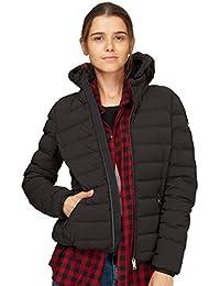 purchase cheap f9caa 5c2a0 Amazon.it: Piumini Donna - Gas / Giacche e cappotti / Donna ...