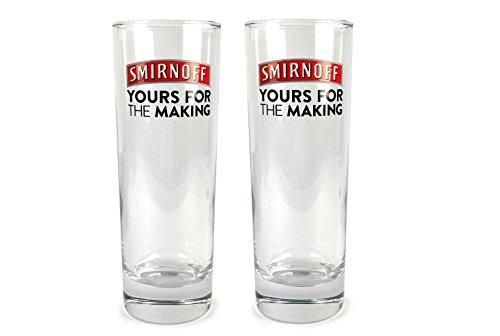smirnoff-yours-para-el-hacer-vodka-vaso-vasos-set-de-2-vasos