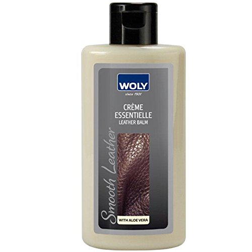 woly-creme-essentielle-leather-balm