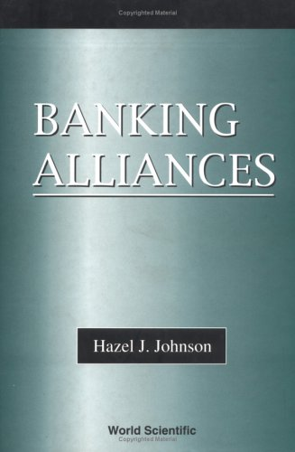 banking-alliances