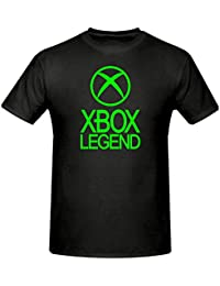 Bamboozled Accessories Xbox Legend Boy's t shirt