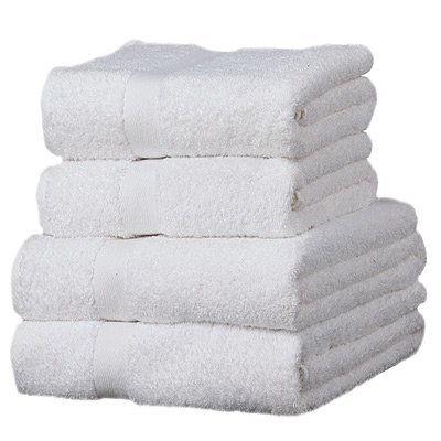 linens-limited-luxor-600gsm-egyptian-cotton-hand-towel-white