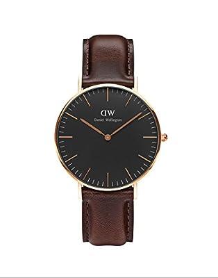 Reloj Daniel Wellington para Unisex DW00100137 de Daniel Wellington