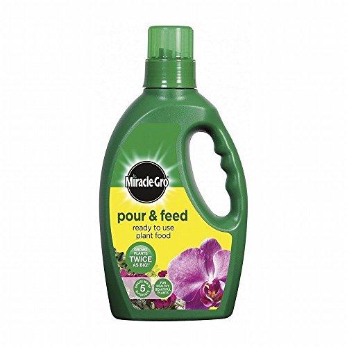 miracle-gro-buyin-y-alimentos-alimentacion-etiquetadores-1-litro