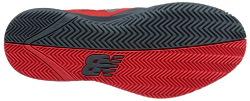 Chaussures NEW BALANCE MC996V2 Automne Hiver 15 Orange