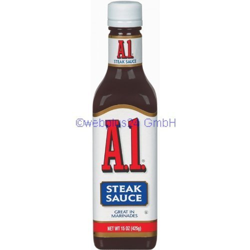 a1-steak-sauce-10-oz-by-kraft-food-foods