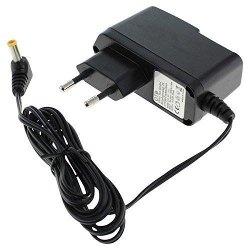 Preisvergleich Produktbild Valadur (OTB) Netzteil für Makita Baustellenradio -- Kompatibilitätsliste befindet sich in der Beschreibung