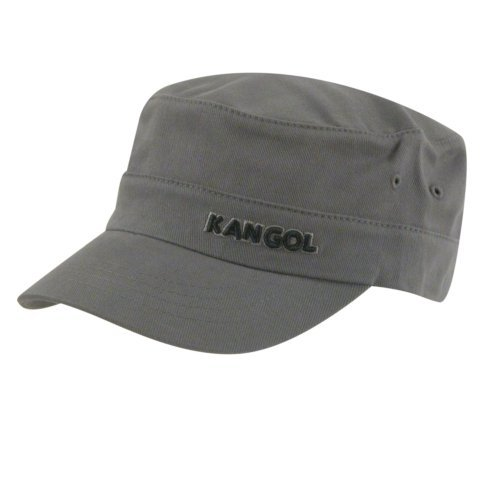 Kangol 0792179504440 Cotton Twill Army Cap - Best Price in India ... 3657bc264f4