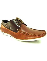 JK PORT Men New Casual Sneakers