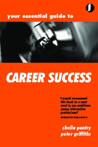 Your Essential Guide to Career Success thumbnail