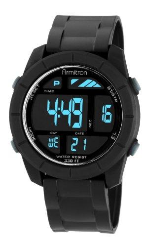 armitron-sport-mens-40-8253blk-digital-watch