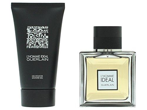 guerlain-lhomme-ideal-set-for-men-contains-eau-de-parfum-spray-50-ml-and-showergel-75-ml