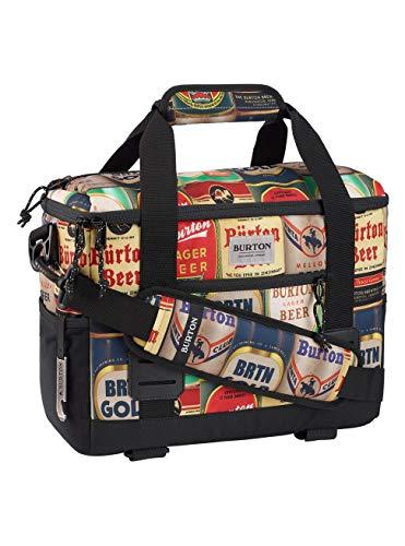 Burton Lil Buddy Reisetasche, 36 cm, 12 Liter, Das Cuda