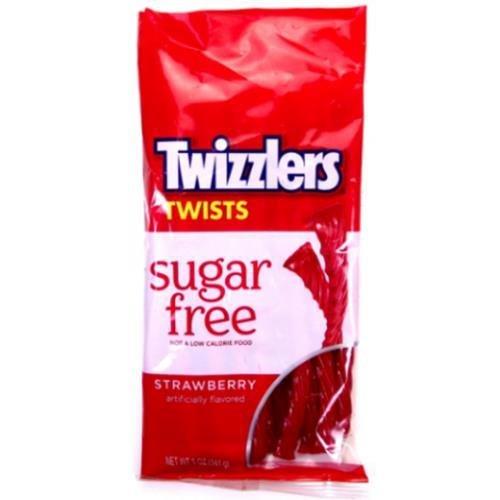twizzlers-strawberry-sugar-free-5-oz-141g