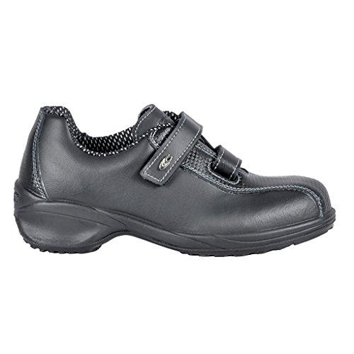 Cofra 11140-000.D39 Chaussures de sécurité\
