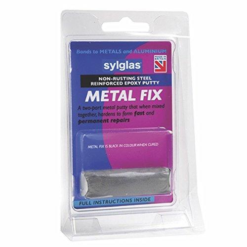 sylglas-metal-fix
