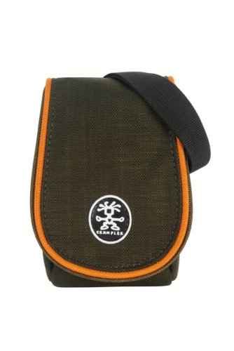 crumpler-muffin-top-80-etui-pour-appareil-photo-noir-olive-orange