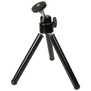 Foto Video Stativ Mini für Nikon CoolPix 2500 CoolPix 800 E2N D1H CoolPix 600 CoolPix 700 CoolPix
