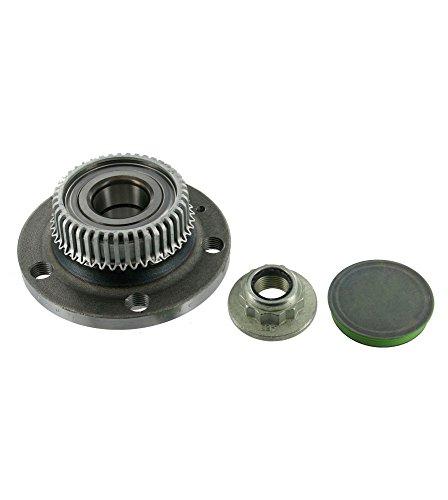 skf-vkba-3456-kit-de-roulement-de-roue