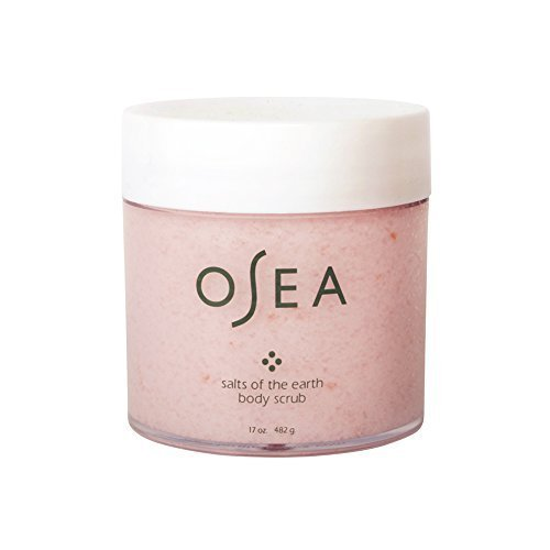 osea-salts-of-the-earth-body-scrub-12oz-by-osea
