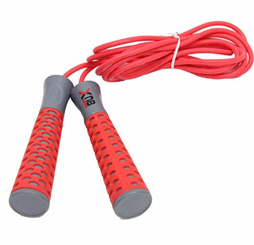 Skipping Speed Rope – Skipping Ropes