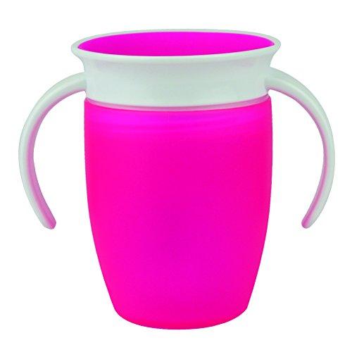 munchkin-miracle-tasse-dapprentissage-rose-360-207-ml