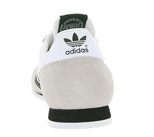 outlet store d36a2 e1bb8 adidas Originals Dragon G50919, Scarpe da Ginnastica Uomo