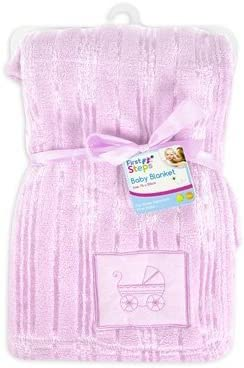 Manta de forro polar o cama de matrimonio diseño de la bandera de forrado con suave tela de dormir para bebé con mangas para bebé de costura de 30° se pueden lavar a 0 los meses de+