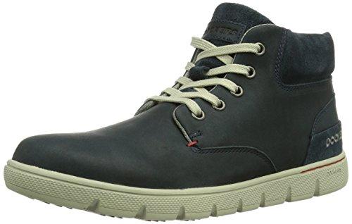 dockers-352621-003300-sneaker-a-collo-alto-uomo-blu-blau-navy-300-41-7-uk