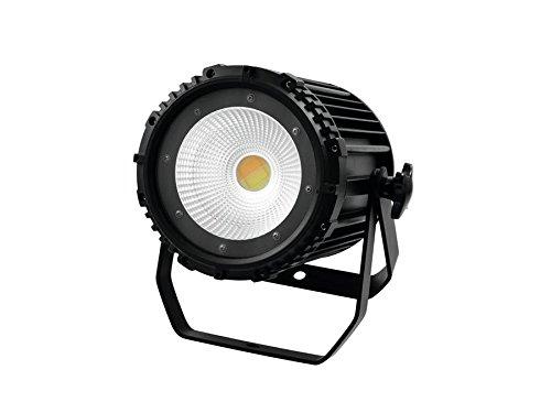 euro-lite-led-sfr-100-cob-cw-ww-100-w-luce-bianca-calda-da-pavimento-katlweiss
