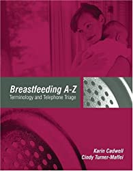 Breastfeeding A-Z: Terminology and Telephone Triage