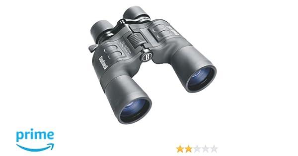 Bushnell specials porro standard vari zoom amazon kamera