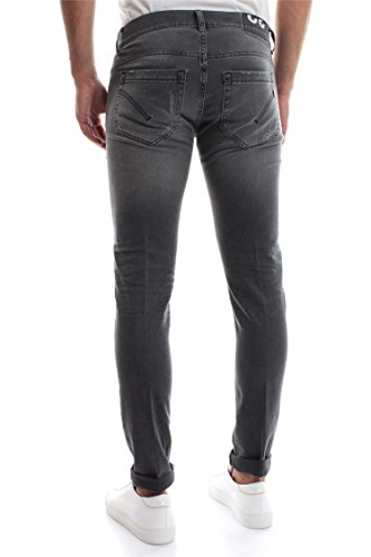 DONDUP GEORGE UP232 JEANS Harren P29N
