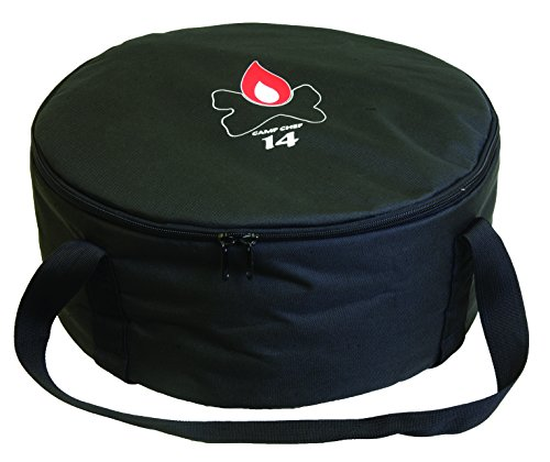 Camp Chef Tragetasche Dutch Oven 35,6 cm
