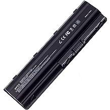 kytd 10.8 V 62 WH batería para Ordenador portatil HP Pavilion DV6 DV7 G6 G7 593553