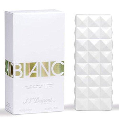 stdupont-blanc-eau-de-parfum-spray-for-women-100ml