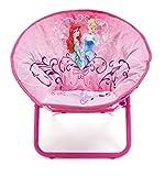 Best Disney Folding Chairs - Disney Princess Saucer Chair Review