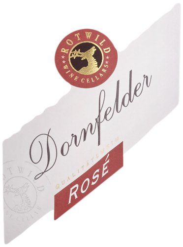 Rotwild-Dornfelder-ros-6-x-075-l