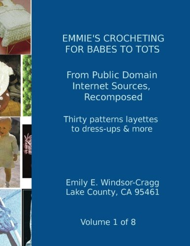 emmies-crocheting-for-babes-to-tots-a-look-back-at-survival-apparel-in-changing-times