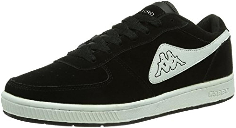 Kappa TROOPER DELUXE Footwear men  Herren Sneakers