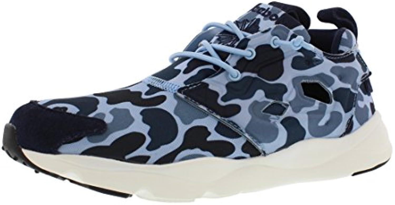 Chaussures Taille Reebok Acom Furylite Parent B00sm5oagu Qs D'homme DHYIE29W