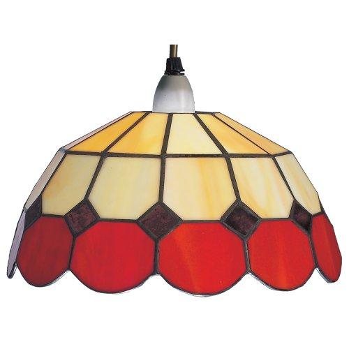 lighting-web-co-abat-jour-en-verre-facon-bistro-beige-rouge-30-cm